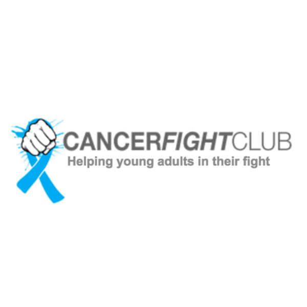 Cancer Fight Club