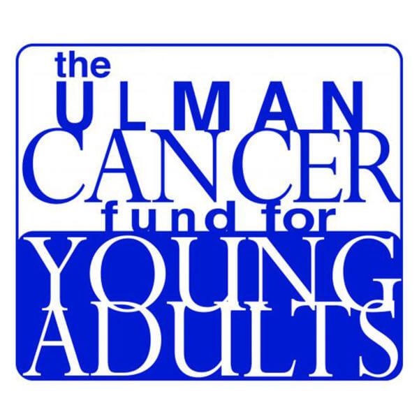 Ulman Cancer FUnd