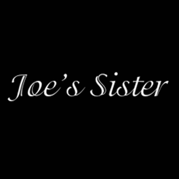 Joe's Sister