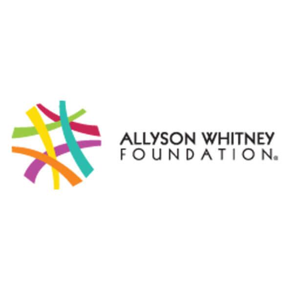 Allyson Whitney
