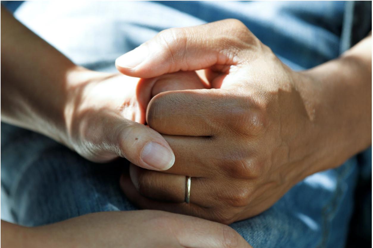 Choosing The Right Osteosarcoma Treatment