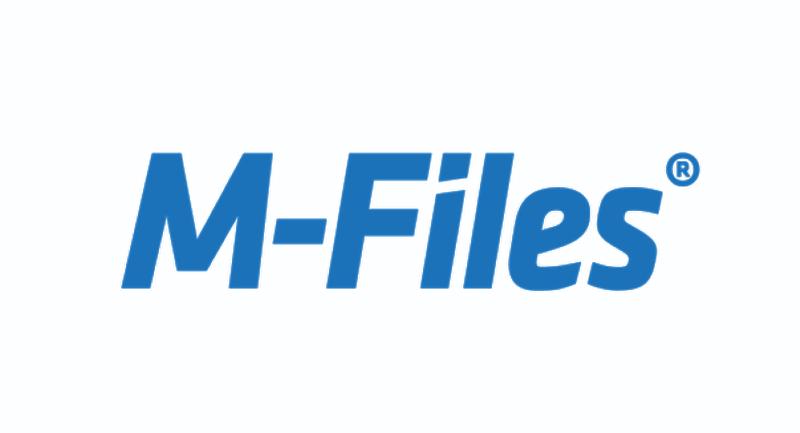 M-files & SIgnRequest integration