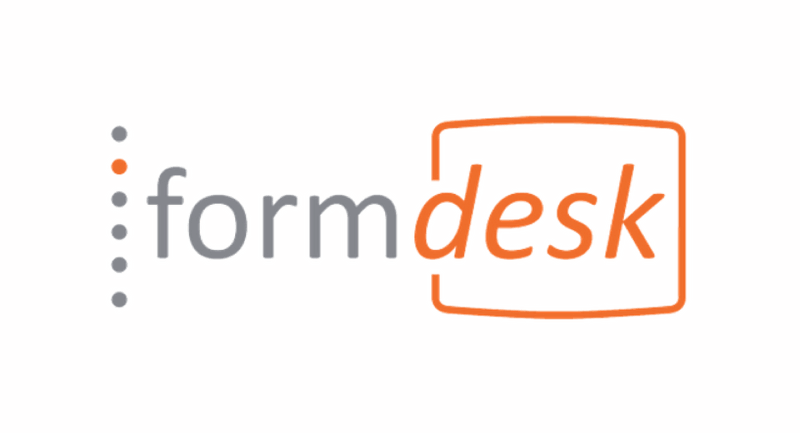 FormDesk & SignRequest integraties