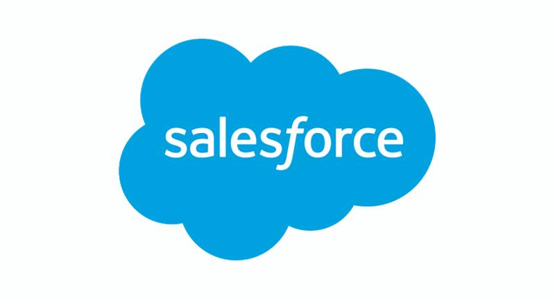 Salesforce &  SignRequest integraties