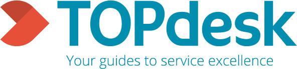 TOPdesk & SignRequest integraties
