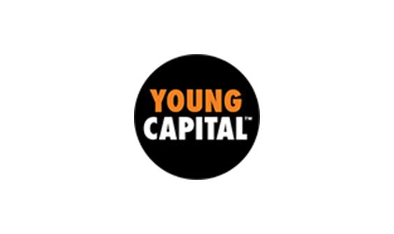 Young Capital logo