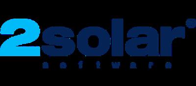 2solar software | SignRequest