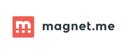 Magnet.me | SignRequest