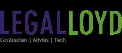Legalloyd | SignRequest