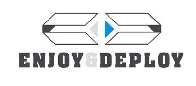 Enjoy & Deploy | SignRequest