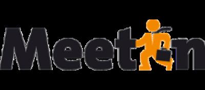 Meetin | SignRequest