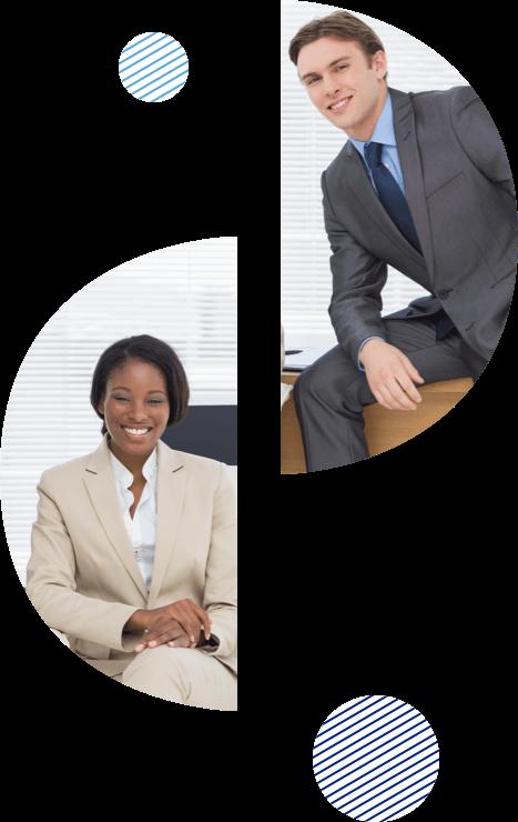 assets factoring business