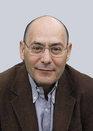 Julio Souza