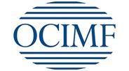 OCIMF's Oil Companies International Marine Forum