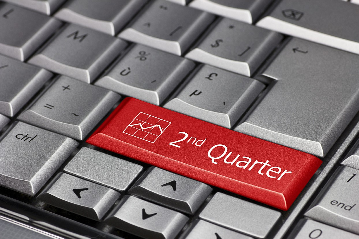Result for the Second Quarter and First Half 2021