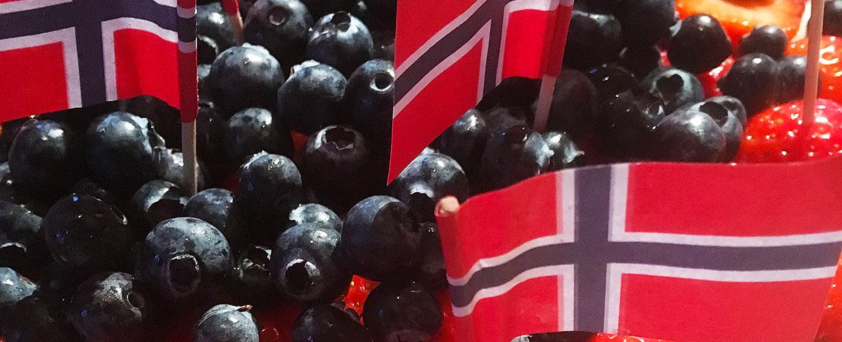 Calling all Nordic ex-pats!