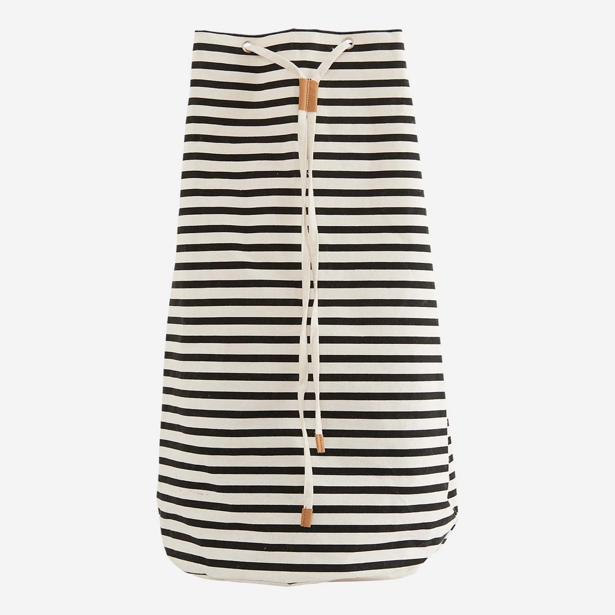Stripes Duffle Bag