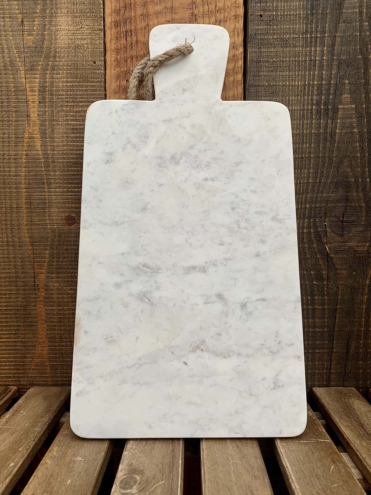 Marble Chopping Board, Rectangle