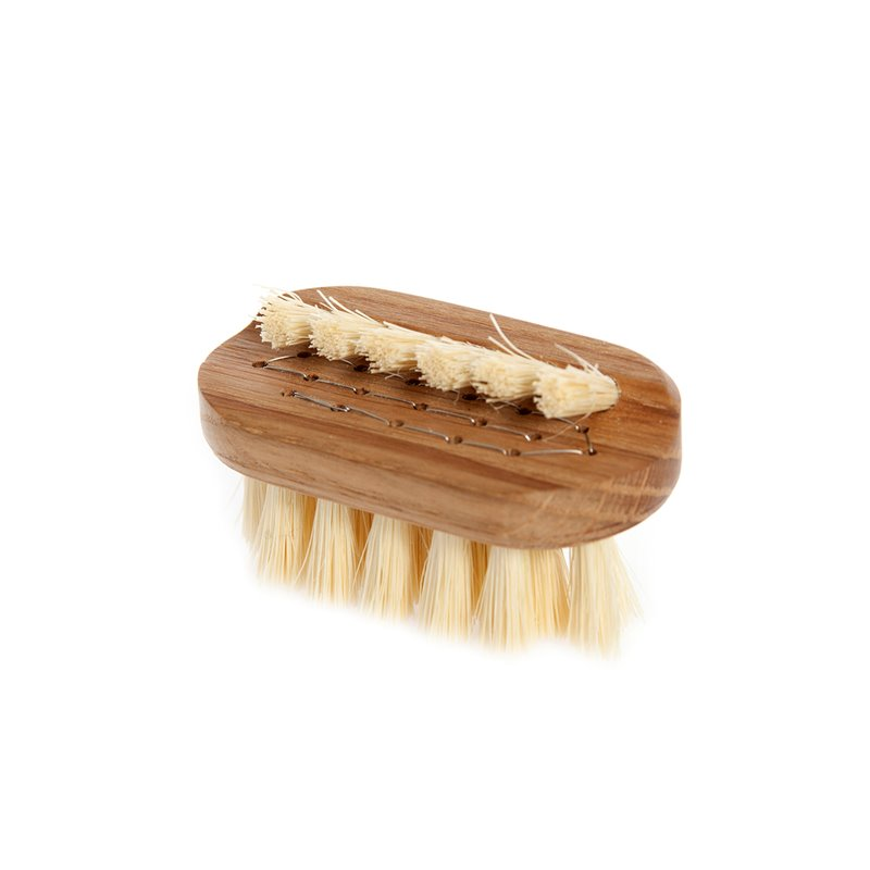 Mini Nail Brush, Iris Hantverk