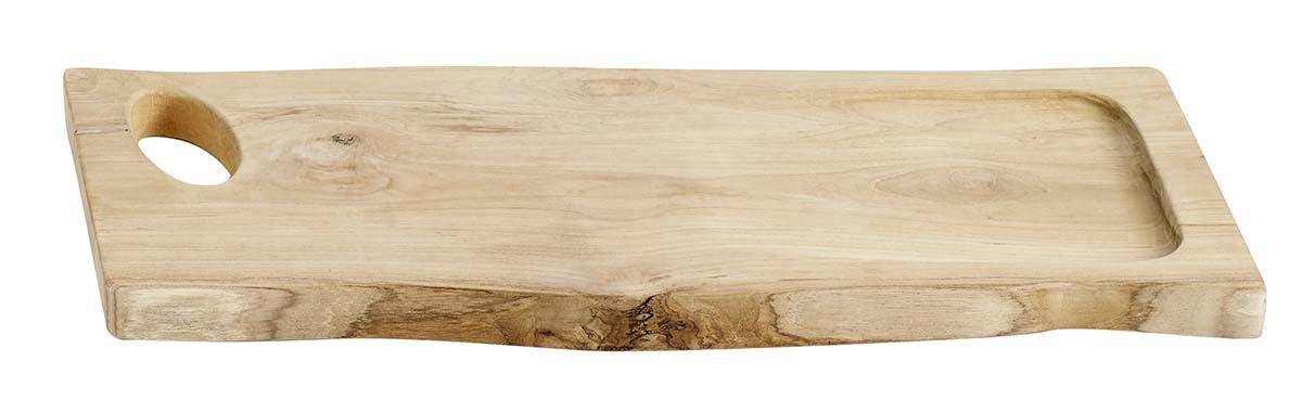 Cutting Board, Aiko, Muubs