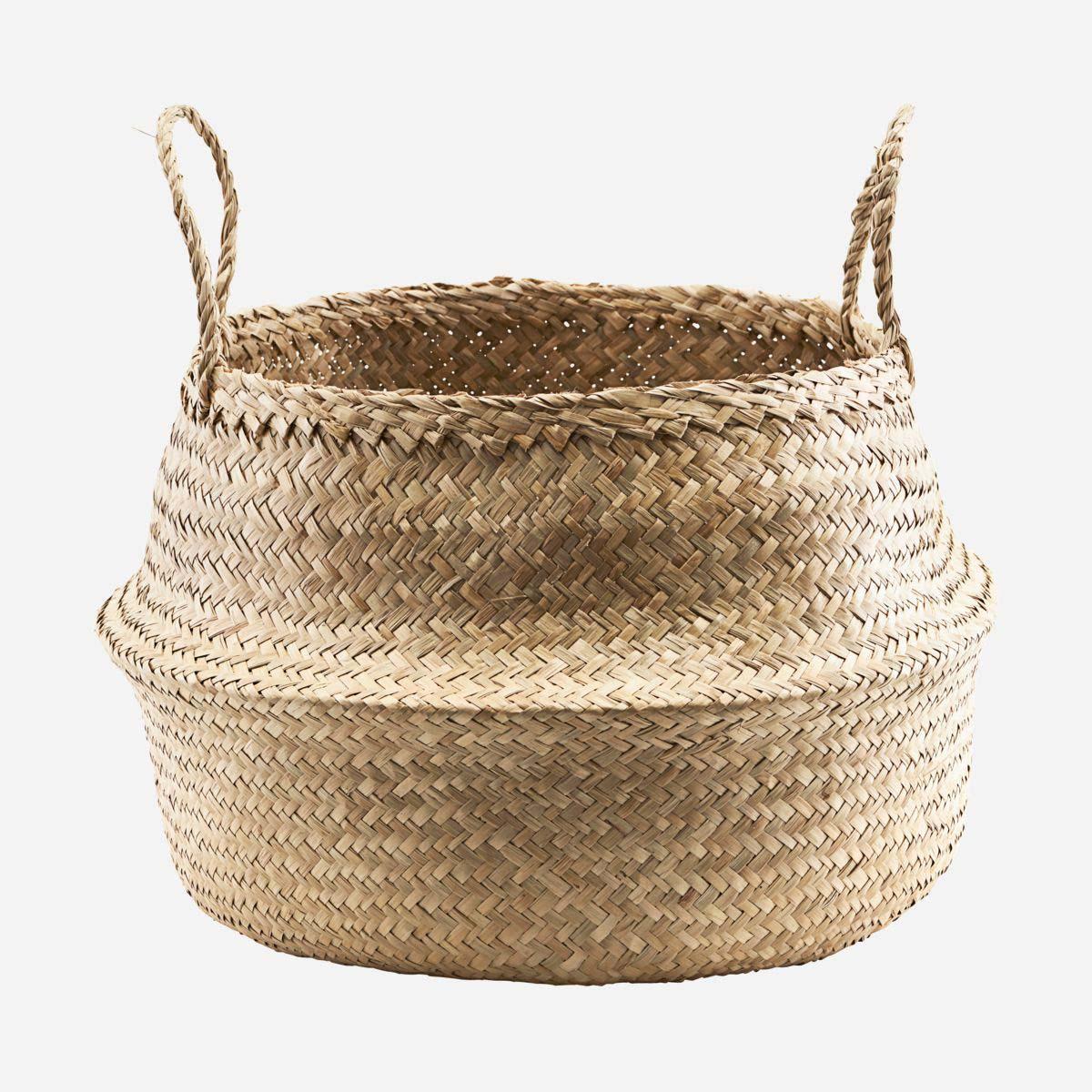 Tanger Basket, Large