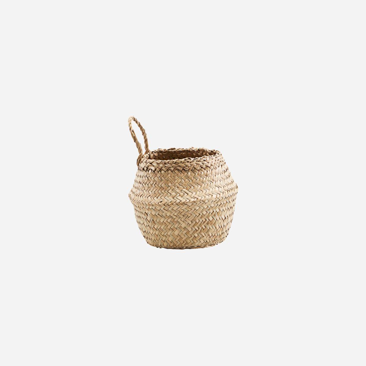 Tanger Basket, Small
