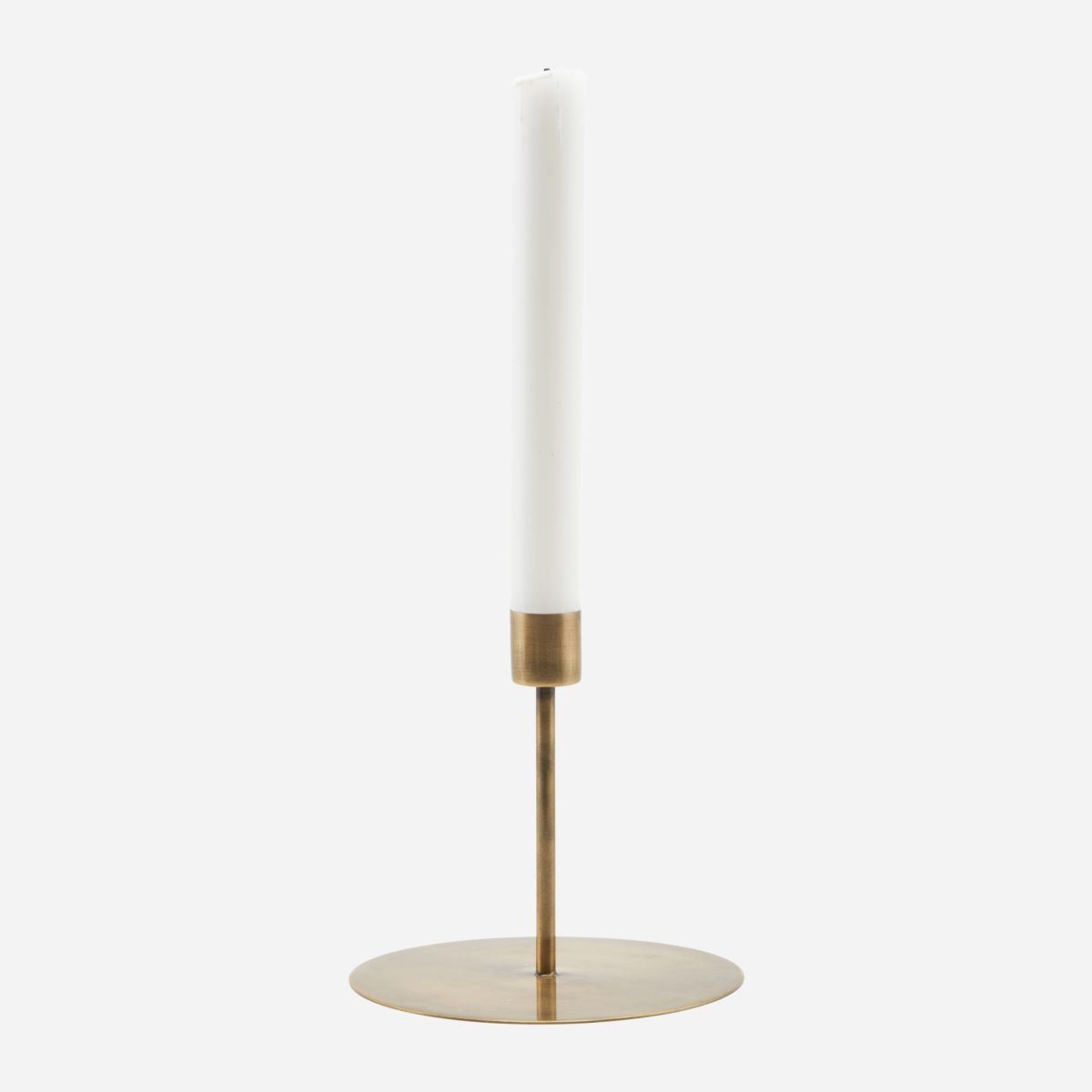 Anit Candle Stand, Tall