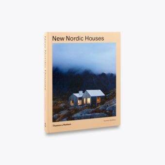 New Nordic Houses, Dominic Bradbury