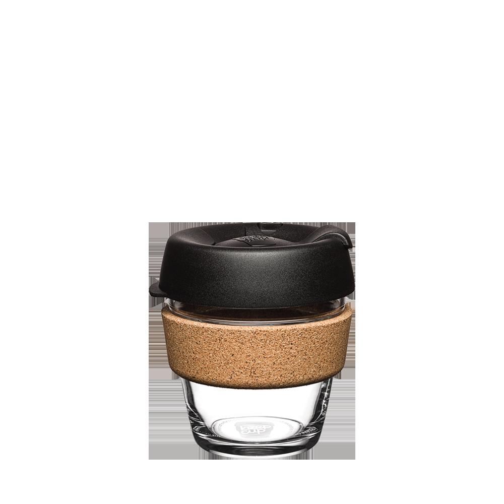 KeepCup Cork handle