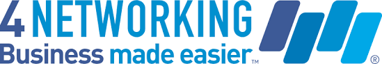 4Networking, B2B Expos