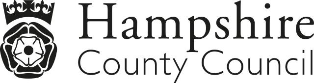 Hampshire County Council, B2B Expos