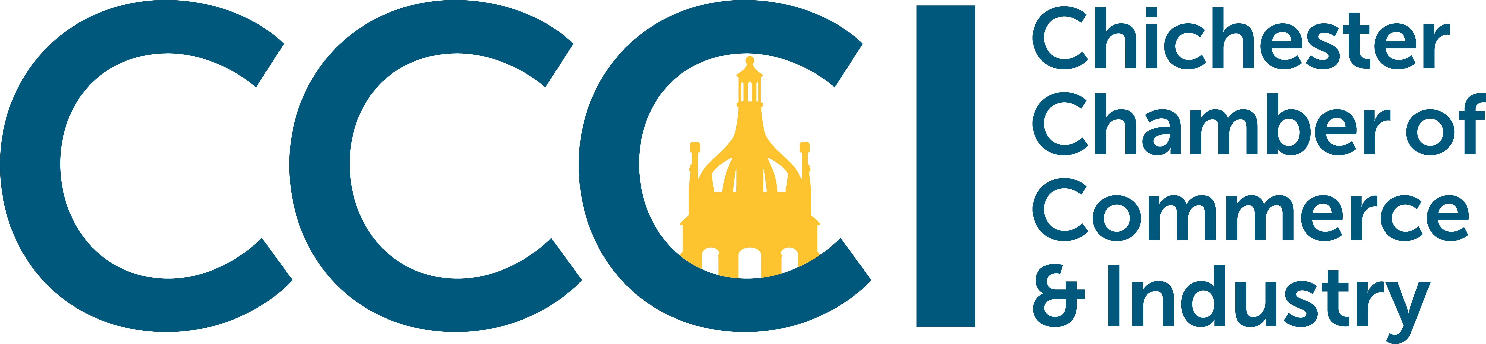 Chichester Chamber of Commerce, B2B Expos