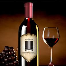 Bronco Wine Company New Releases Description