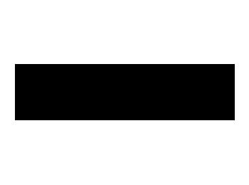 Gravel Bar Winery Logo