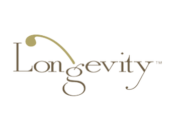 Longevity Wines Logo