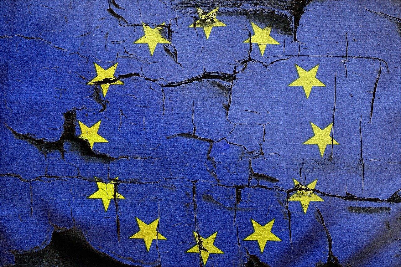 The EU Is Still Flying Blind