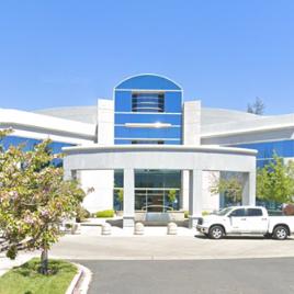 Tigo Energy headquarters in Campbell, CA