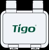Tigo TS4 Flex MLPE optimizer icon