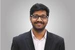 CCBP 4.0 Domain expert Sriram Teja