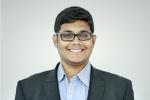 CCBP 4.0 Trainer Rahul