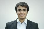 CCBP 4.0 Domain expert Trivikram