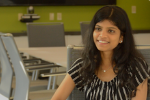 CCBP 4.0 Masterclass by Pranavi