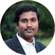 CCBP 4.0 learner Sagar