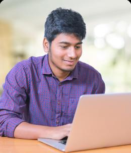 CCBP 4.0 Student