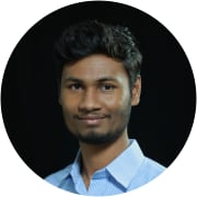 Rajesh CCBP 4.0 success story