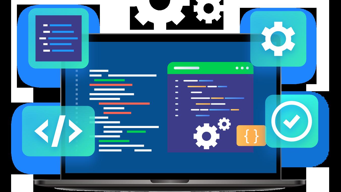 Code Playground | CCBP 4.0 | NxtWave
