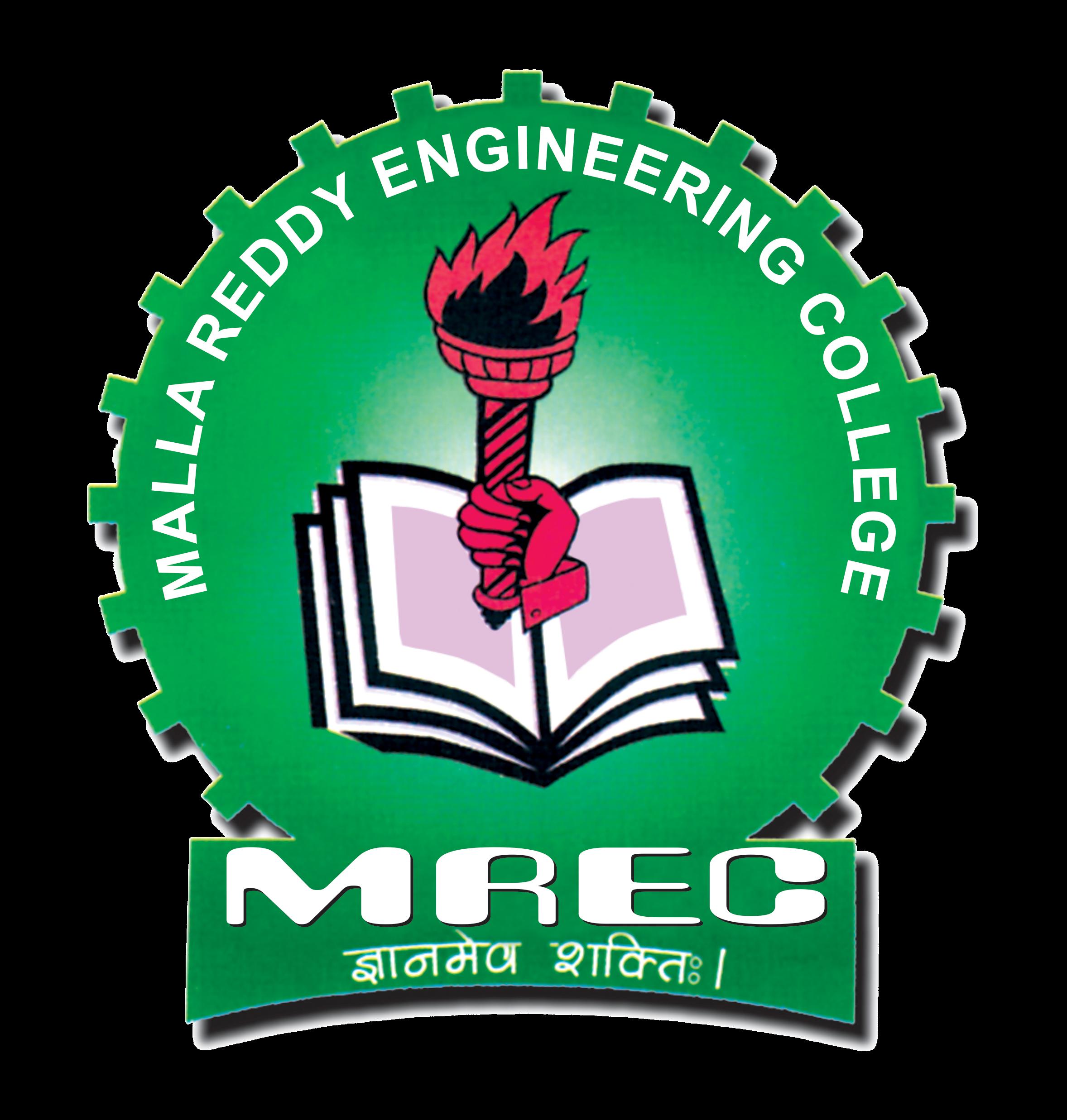 MREC Hyderabad
