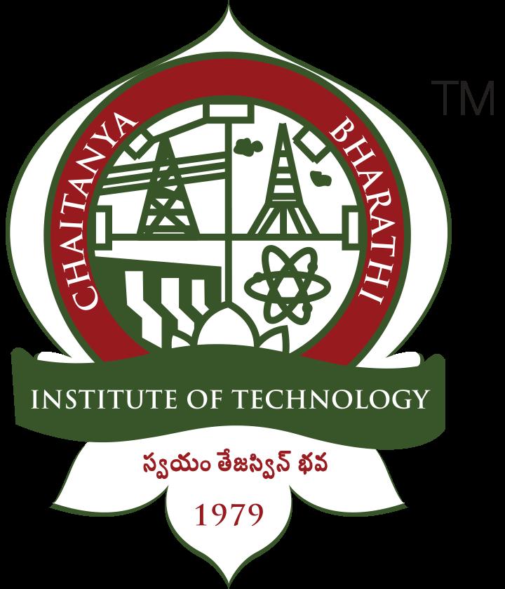 CBIT Hyderabad