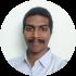 Hetarth Dave CCBP 4.0 success story