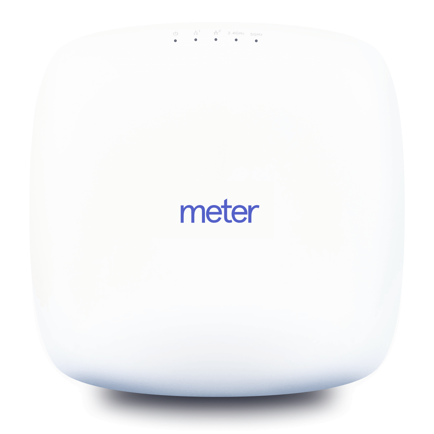 Meter Access Point MW03